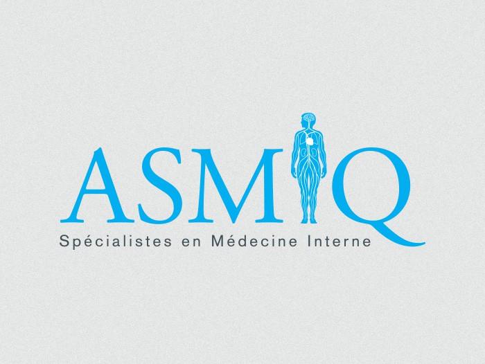 AMIQ Logo