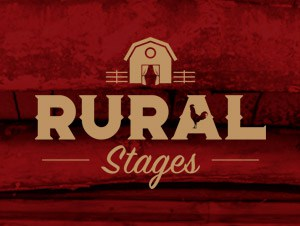 Rural Stages